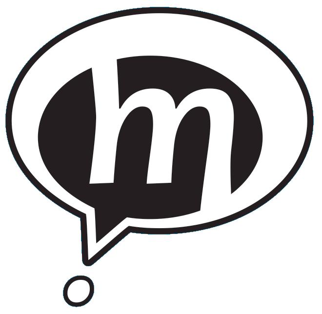 Agência Megabird (41) 3018-5211